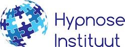 Hypnose Instituut